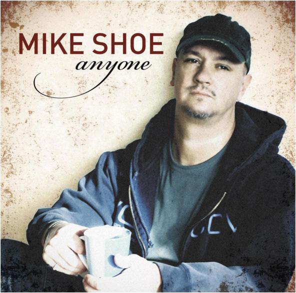 Mike Shoe