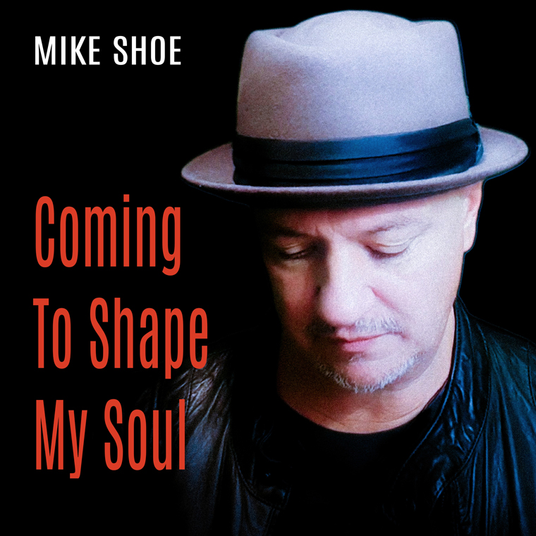Mike Shoe Musik