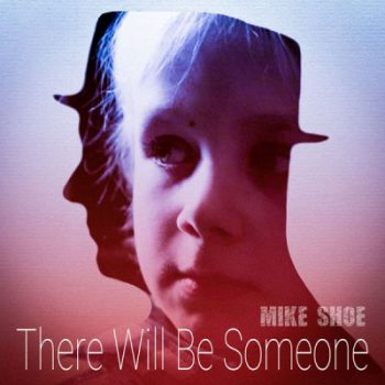 Mike Shoe